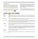 Alter Ego Manual Page 4