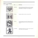 Alter Ego Manual Page 6