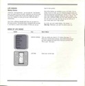 Alter Ego Manual Page 7
