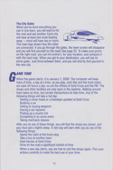 Autoduel manual page 11