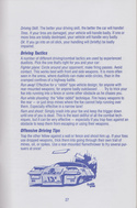 Autoduel manual page 27