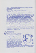 Autoduel manual page 4