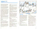 Curse Of The Azure Bonds manual page 15