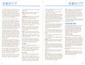 Curse Of The Azure Bonds manual page 9