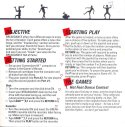 BREAKDANCE Manual Page 1