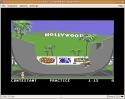 California Games Screen Shot 04