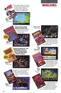 Champions of Krynn catalog page 10