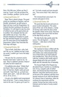 Champions of Krynn Adventurers Journal page 33