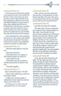 Champions of Krynn Adventurers Journal page 41