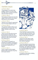 Champions of Krynn Adventurers Journal page 44