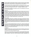 Deathlord manual page 8