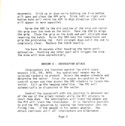 Def Con 5 supplemental instructions page 3