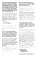 Dungeon Masters Assistant Volume I: Encounters manual page 19