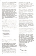 Dungeon Masters Assistant Volume I: Encounters manual page 23