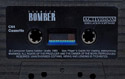 Fighter Bomber tape