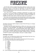 FireZone The Players Guide page 24