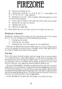 FireZone The Players Guide page 26