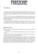 FireZone The Players Guide page 28