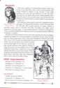 Heroes of the Lance Manual Page 18