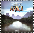 Heart of Africa box cover