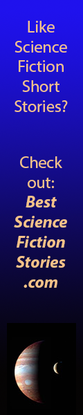 Visit BestScienceFictionStories.com