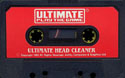 Imhotep head cleaner tape