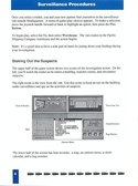 L.A. Crackdown manual page 4