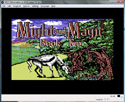 Might and Magic II screenshot 1