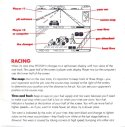 PITSTOP II Manual Page 3