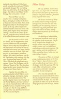 Pool of Radiance Adventurers Journal Page 8