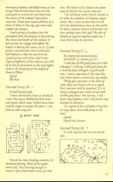 Pool of Radiance Adventurers Journal Page 22