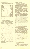 Pool of Radiance Adventurers Journal Page 23