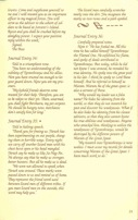 Pool of Radiance Adventurers Journal Page 24
