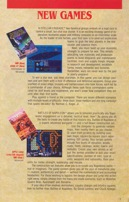 Pool of Radiance SSI 1988 Brochure 4
