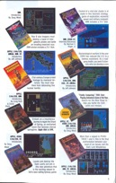 Pool of Radiance SSI 1988 Brochure 8