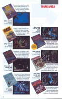 Pool of Radiance SSI 1988 Brochure 9