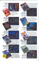 Pool of Radiance SSI 1988 Brochure 10