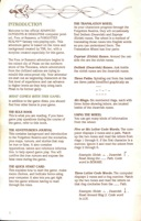 Pool of Radiance Manual Page 1