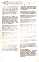 Pool of Radiance Manual Page 5