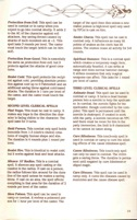Pool of Radiance Manual Page 24