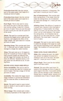 Pool of Radiance Manual Page 26