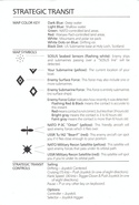 Red Storm Rising technical supplement page 3