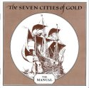 The Seven Cities of Gold Manual Front Cover