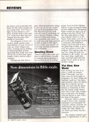The Seven Cities of Gold COMPUTE!'s Gazette Review: January 1985 Page 3