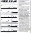 Silent Service Instructions 2 back bottom right
