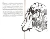 Temple of Apshai Manual Page L3-5