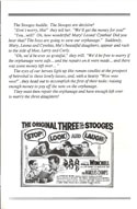 The Three Stooges manual page 18