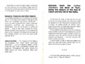 Tir Na Nog manual pages 12-13