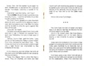 Tir Na Nog manual pages 14-15