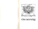 Tir Na Nog manual pages 2-3